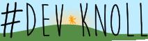 devknoll.net logo