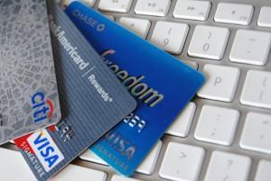 woocommerce payment method plugins